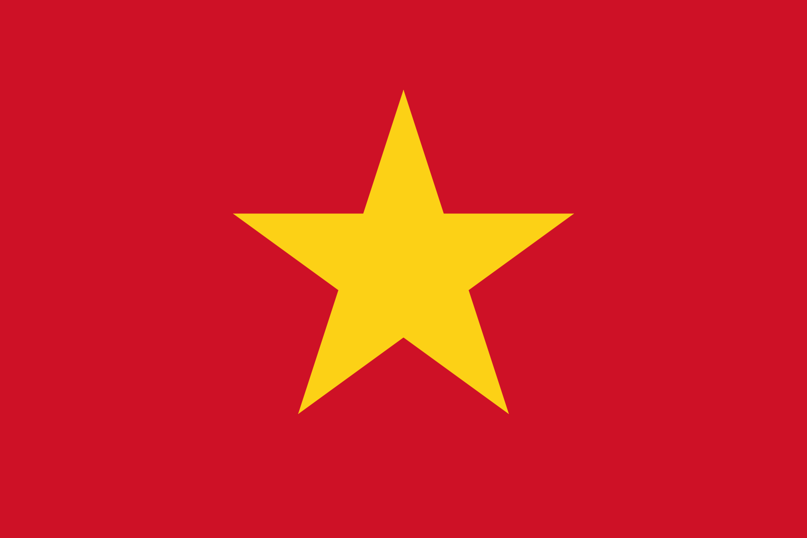 registro de marca en vietnam