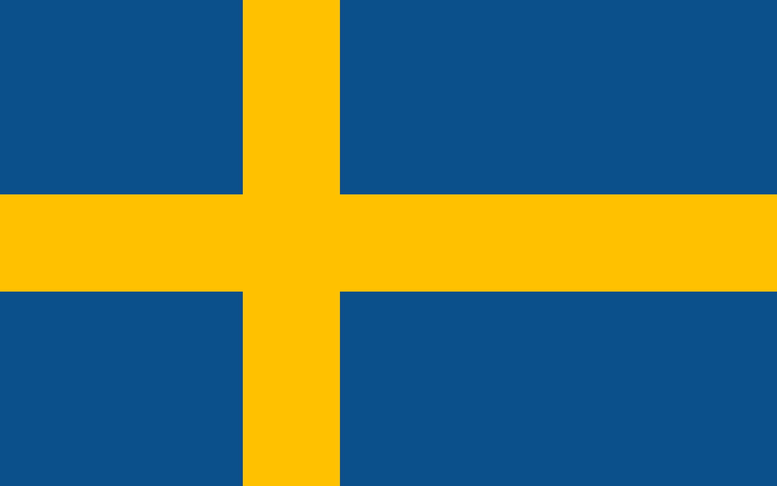 registro de una marca en Suecia