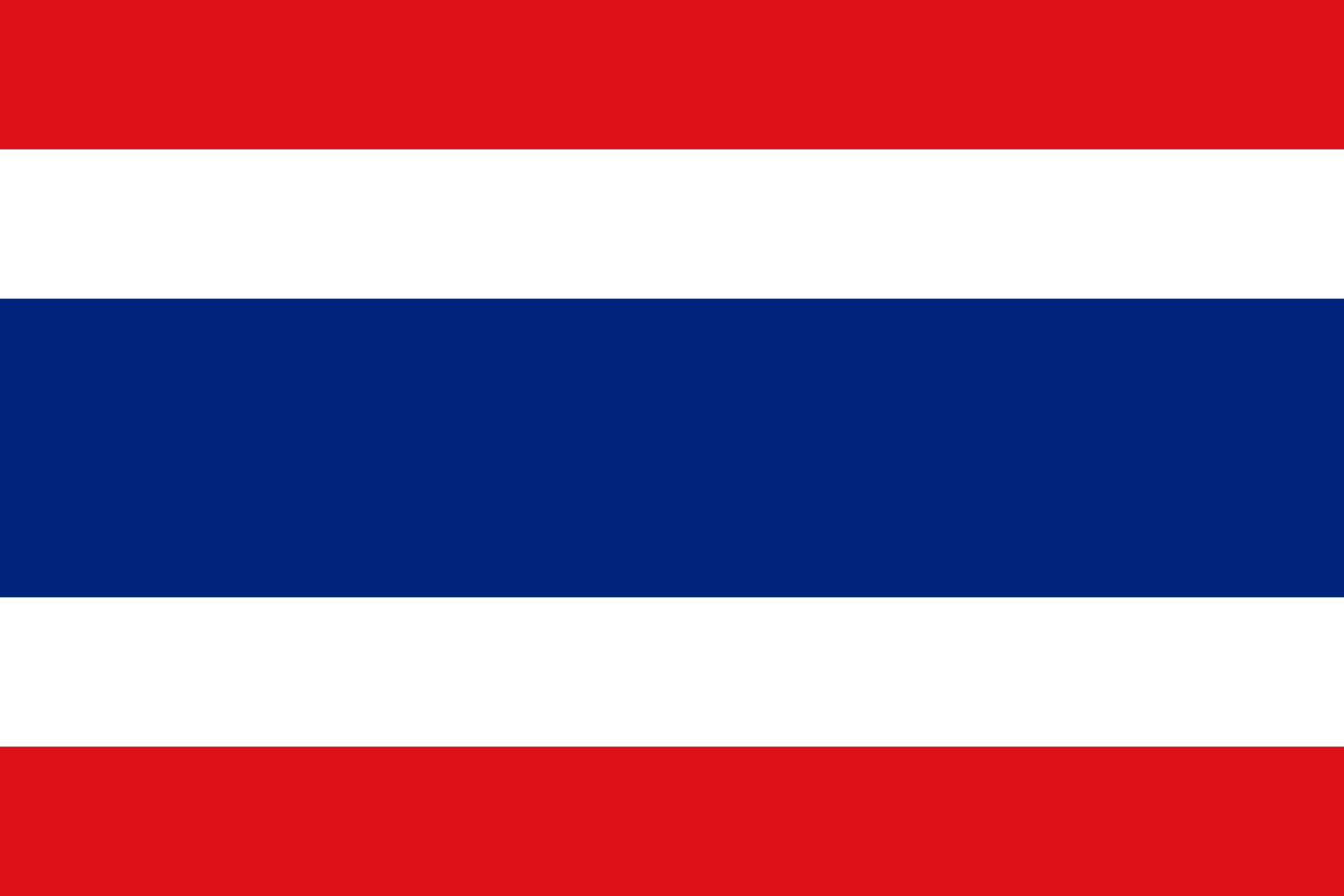 registro de una marca en tailandia