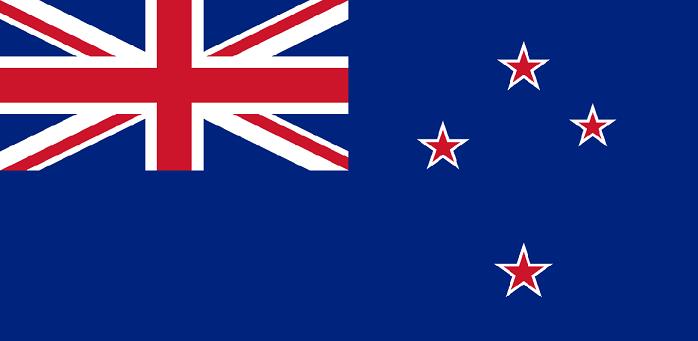 registro marca en Nueva Zelanda