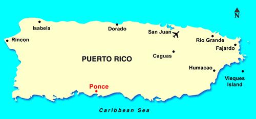 registro marca en Puerto Rico
