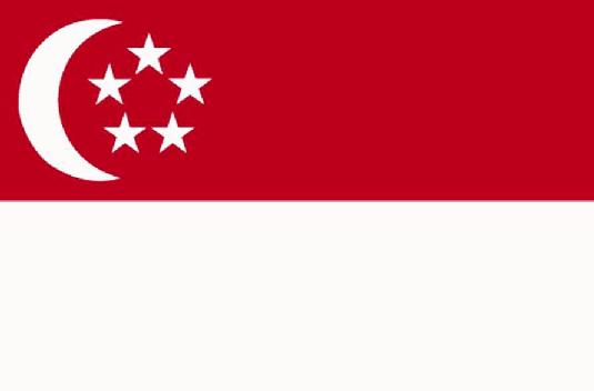 registro marca en Singapur