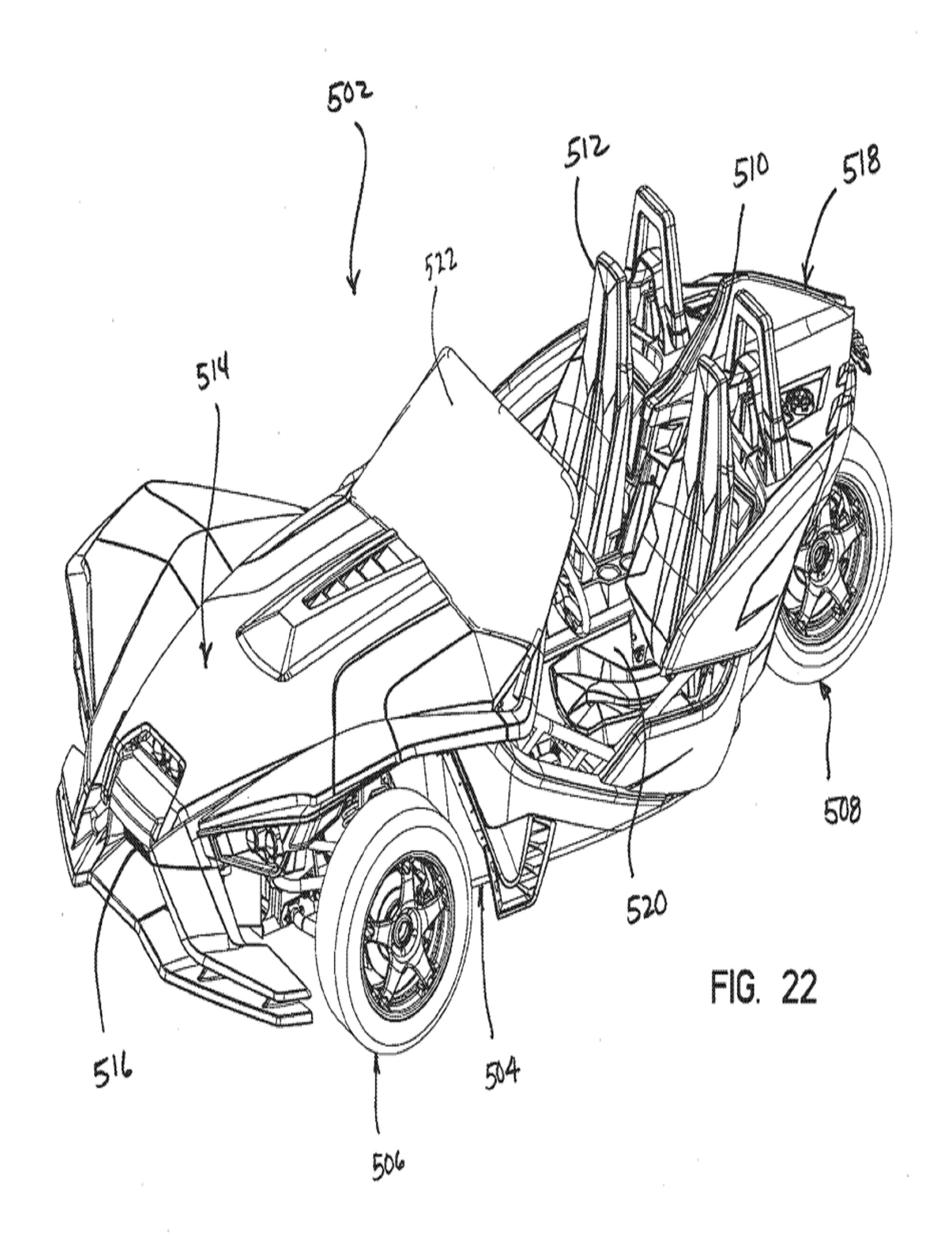tecnico perito especializado en patentes