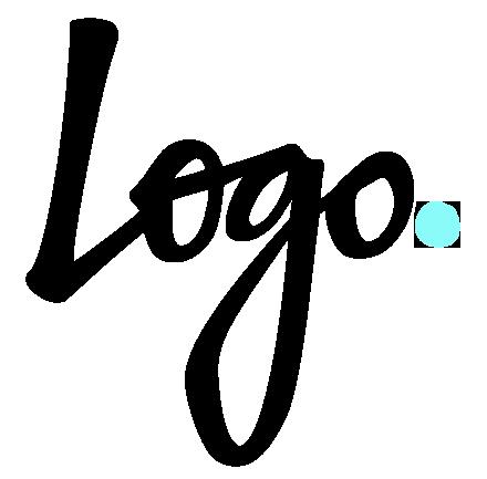 registro de un logo como marca