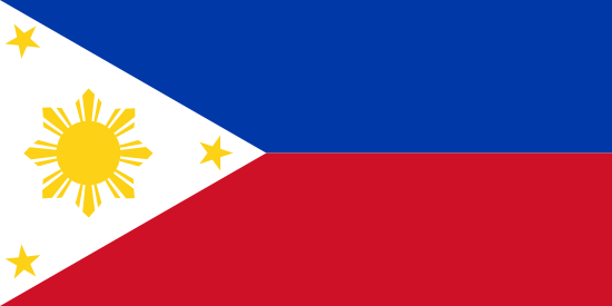 Registro de diseño industrial en Filipinas