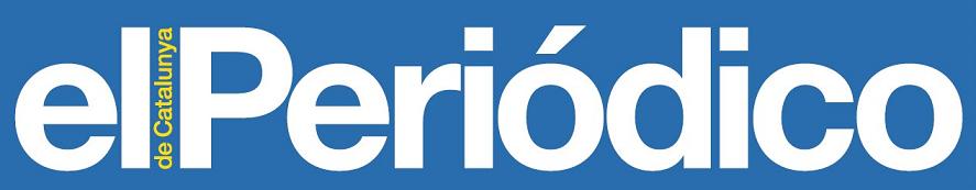 el periodicio en catala