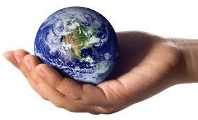 patentar en todo el mundo