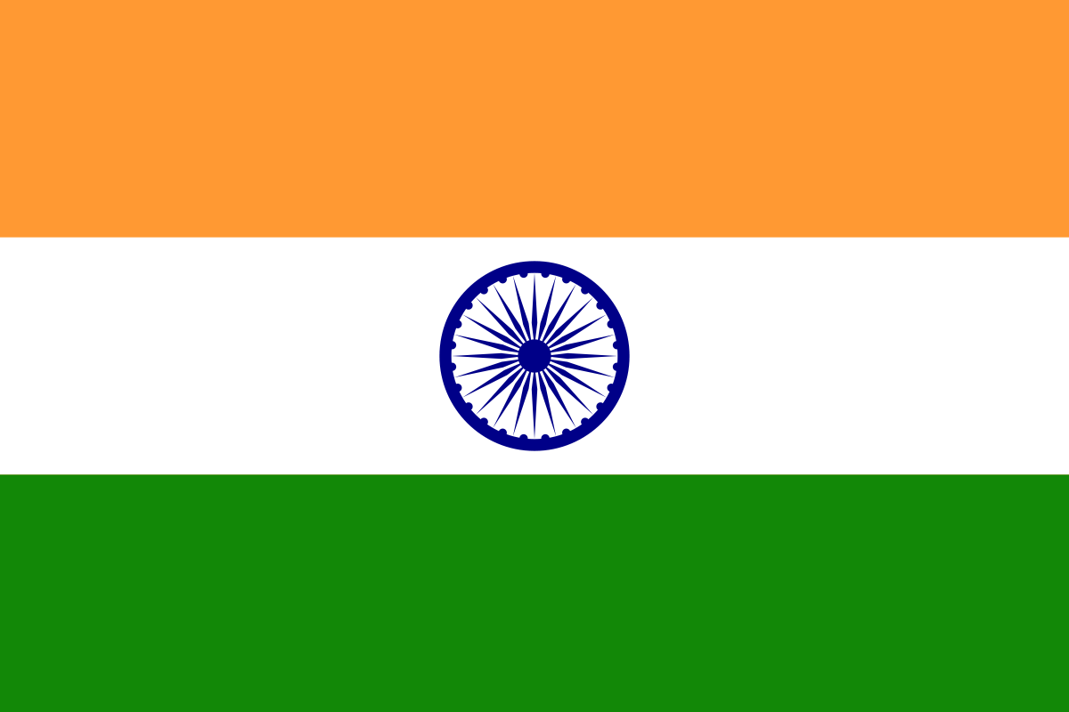 registro de marca en India