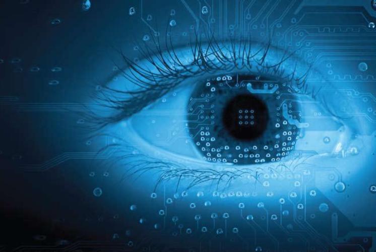 vigilancia-tecnologica-patentes