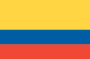 localizador de marca colombia