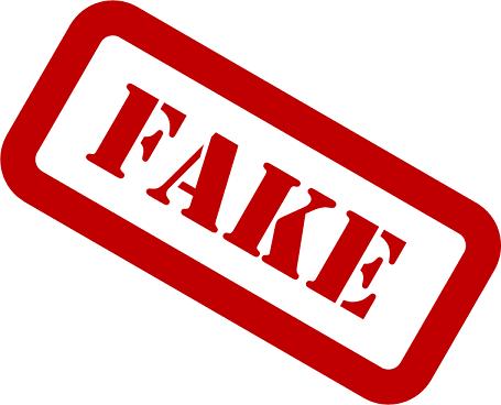 borra pagina web con producto falso