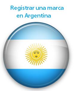 Registrar una marca en Argentina