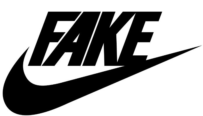 infraccion de marca en internet