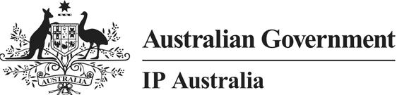 oficina de marcas australia