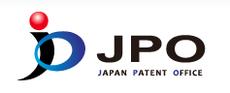 Oficina de marcas de Japon
