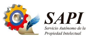 Oficina de marcas de Venezuela