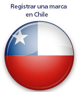 Registrar una marca en Chile