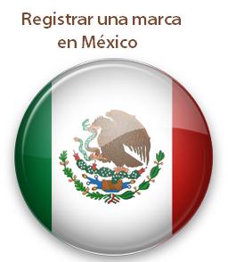 Registrar una marca en México