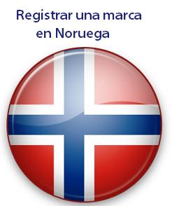 Registrar una marca en Noruega