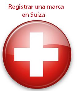 Registrar una marca en Suiza