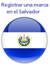 Registrar una marca en el Salvador