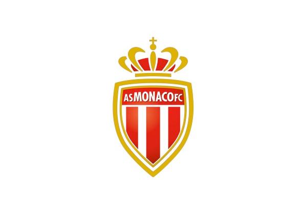 logo_monaco