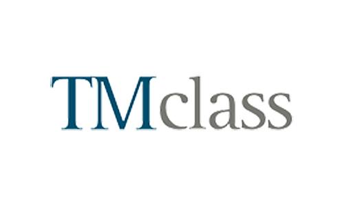 tmclass clasificacion de niza