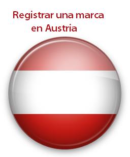 Registrar una marca en Austria