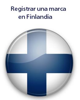 Registrar una marca en Finlandia