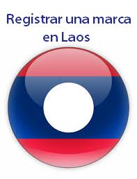 Registrar una marca en Laos