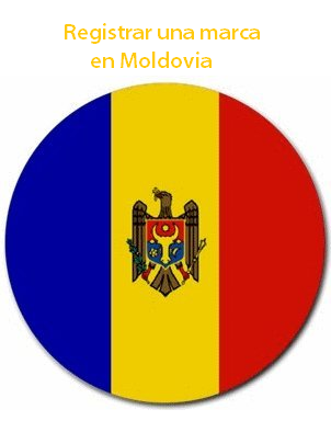 Registrar una marca en Moldovia 2