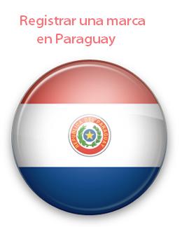 Registrar una marca en Paraguay