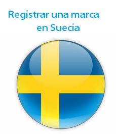 Registrar una marca en Suecia