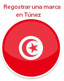 Registrar una marca en Túnez