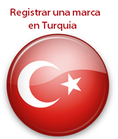 Registrar una marca en Turquia