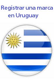 Registrar una marca en Uruguay