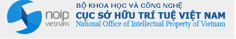 logo vietnam