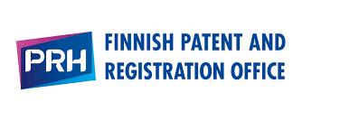 oficina de marcas de finlandia