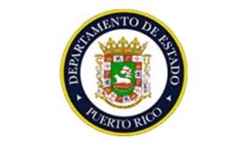 oficina de marcas puerto rico
