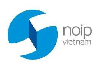 Oficina de marcas de Vietnam