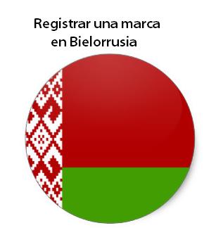 Registrar una marca en Bilorrusia