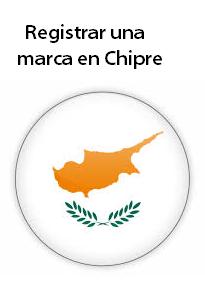 Registrar una marca en Chipre