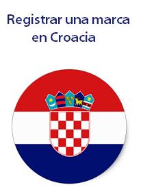 Registrar una marca en Croacia 2