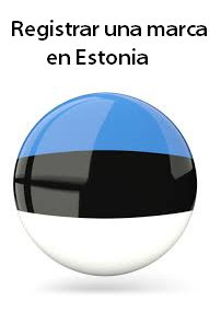 Registrar una marca en Estonia