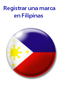 Registrar una marca en Filipinas