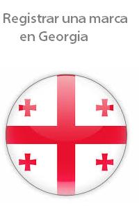 Registrar una marca en Georgia