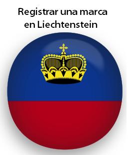 Registrar una marca en Liechtenstein