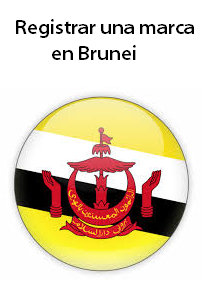 registrar una marca en Brunei 2