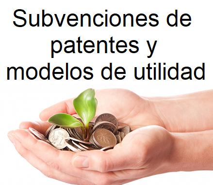 Subvenciones-para-el-fomento-de-las-solicitudes-de-patentes-y-modelos-de-utilidad-2016