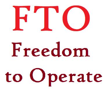 freedom to opeate